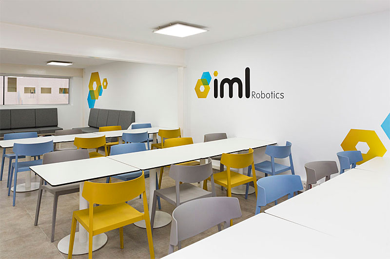 oficinas-iml-cool-working-actiu (20)