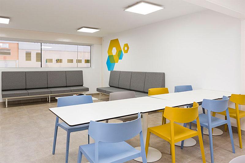 oficinas-iml-cool-working-actiu (21)