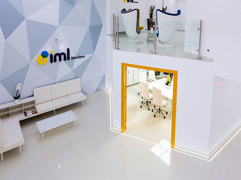 oficinas-iml-cool-working-actiu (22)