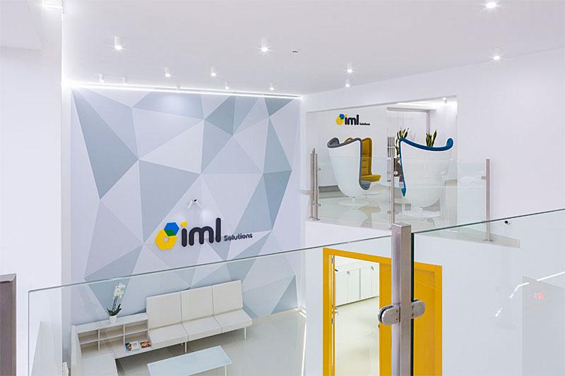 oficinas-iml-cool-working-actiu (23)