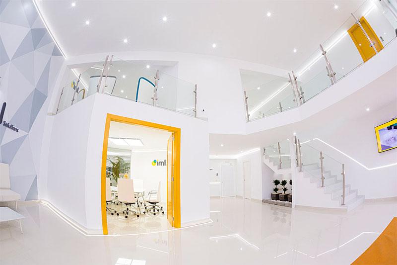 oficinas-iml-cool-working-actiu (24)