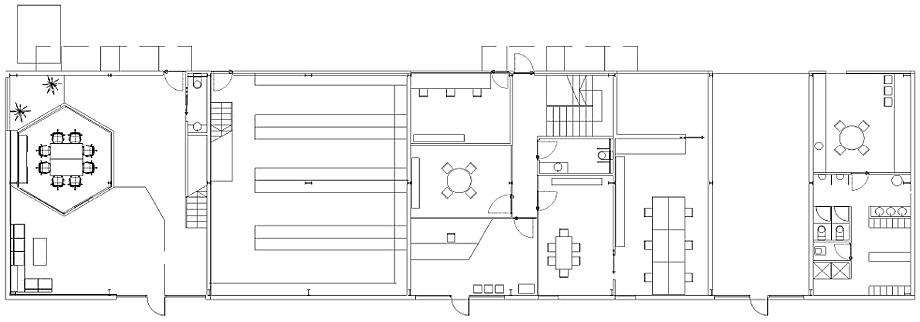 oficinas-iml-cool-working-actiu (25)