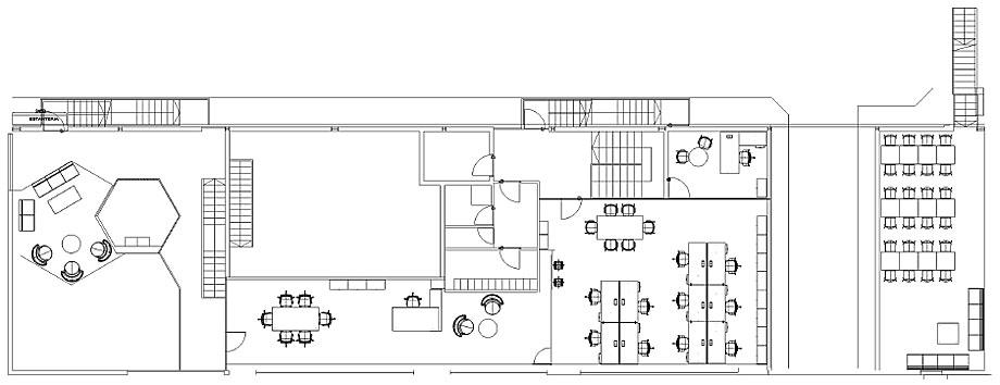 oficinas-iml-cool-working-actiu (26)