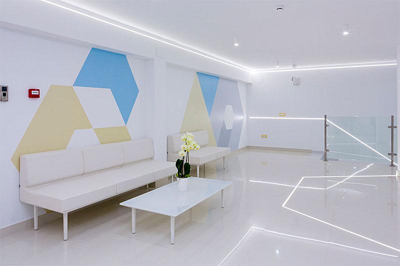 oficinas-iml-cool-working-actiu (3)