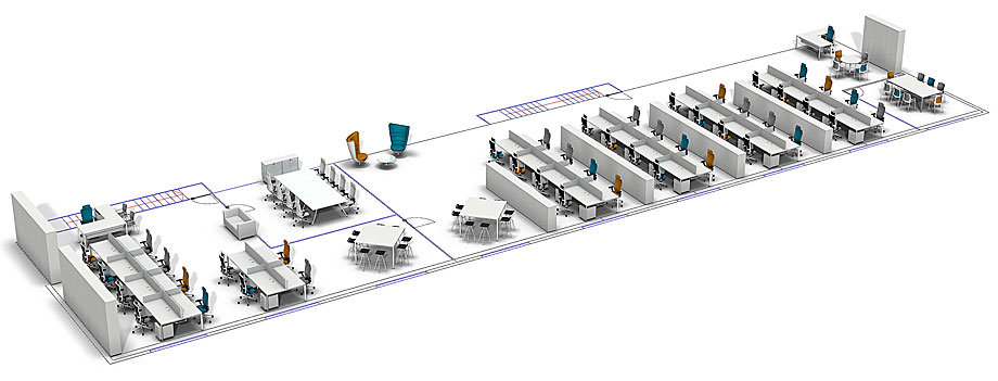 oficinas-iml-cool-working-actiu (30)