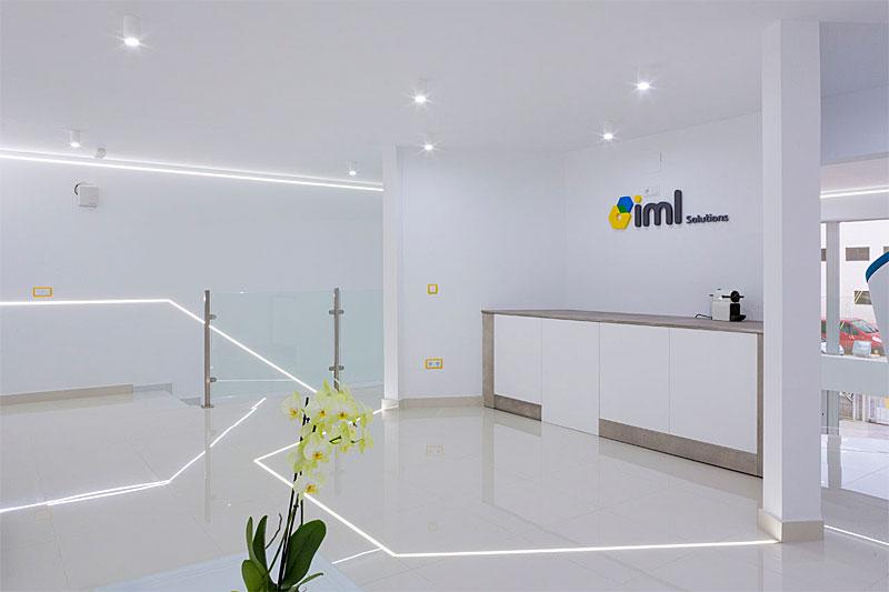 oficinas-iml-cool-working-actiu (4)