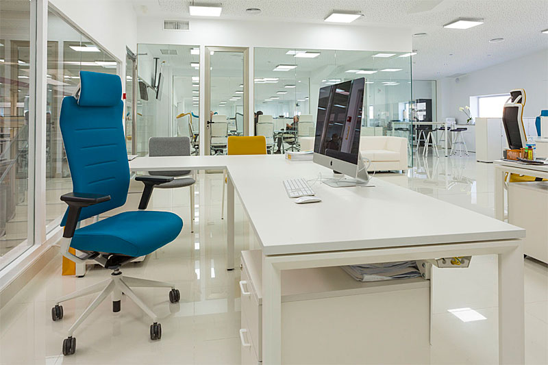 oficinas-iml-cool-working-actiu (5)