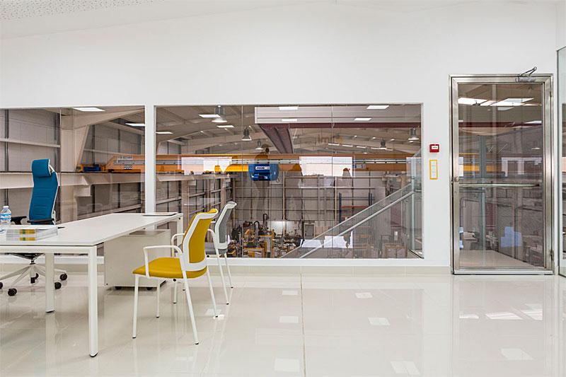 oficinas-iml-cool-working-actiu (6)