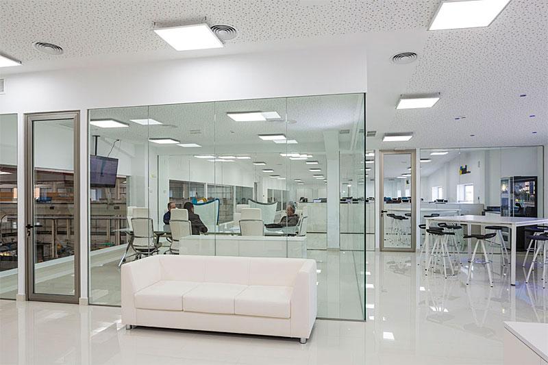 oficinas-iml-cool-working-actiu (7)