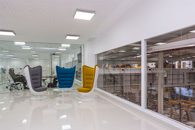 oficinas-iml-cool-working-actiu (8)