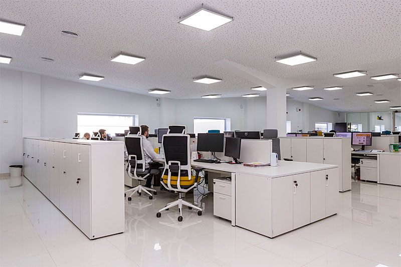 oficinas-iml-cool-working-actiu (9)