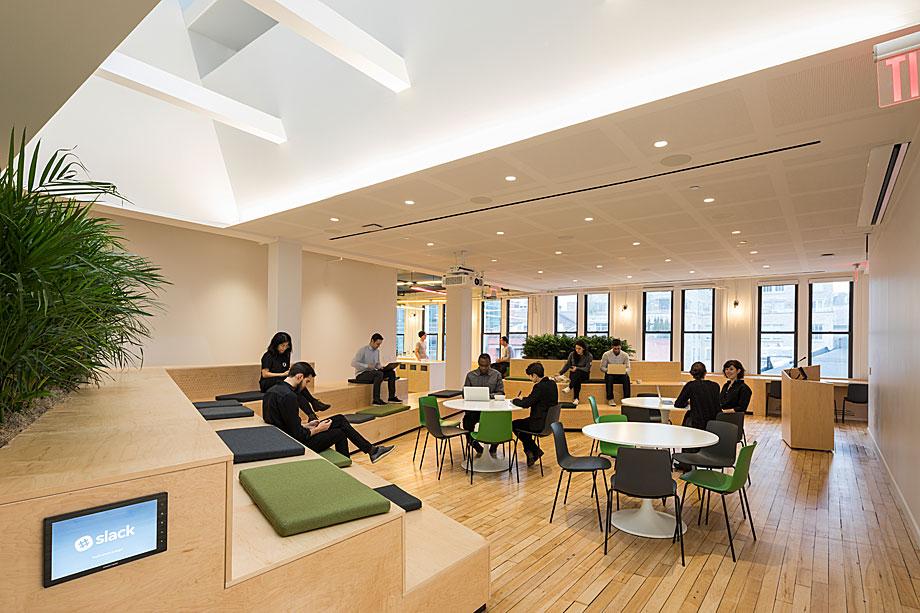 oficinas-slack-nueva-york-snohetta (1)