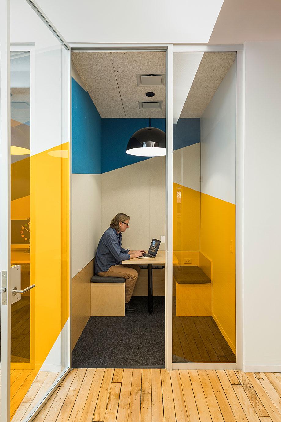 oficinas-slack-nueva-york-snohetta (10)