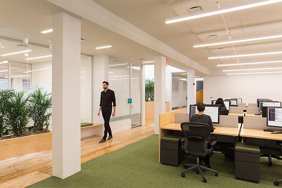 oficinas-slack-nueva-york-snohetta (11)