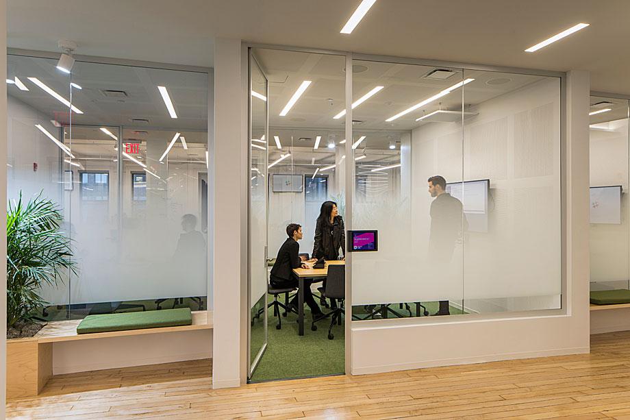 oficinas-slack-nueva-york-snohetta (13)