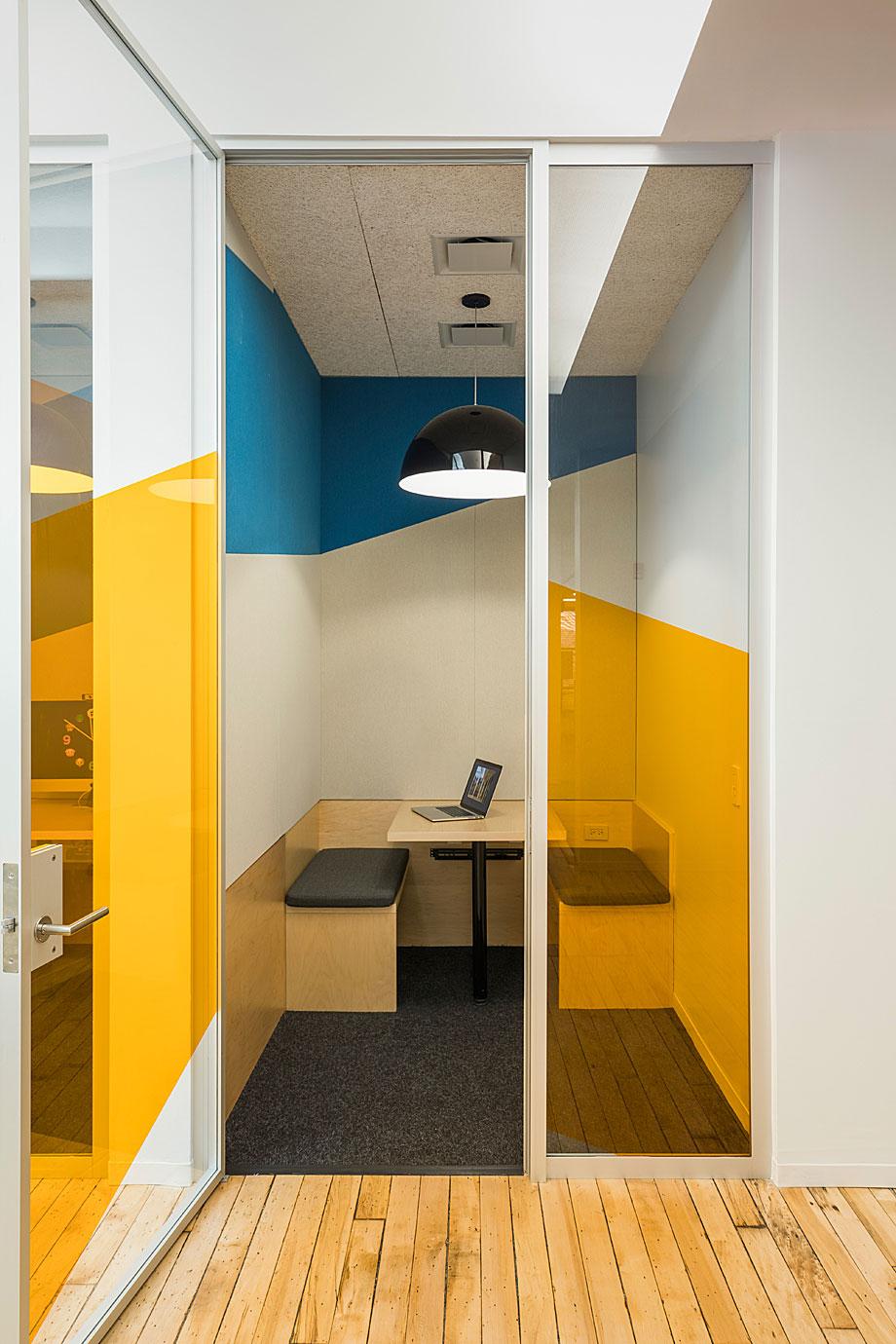 oficinas-slack-nueva-york-snohetta (16)