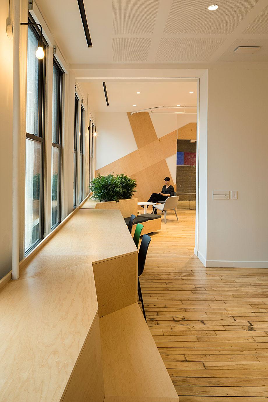 oficinas-slack-nueva-york-snohetta (2)