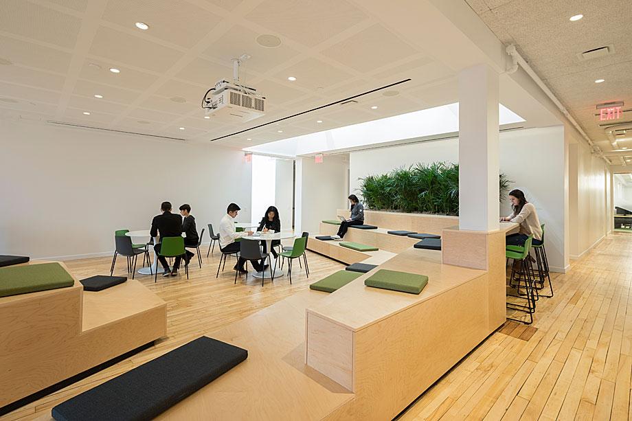 oficinas-slack-nueva-york-snohetta (3)