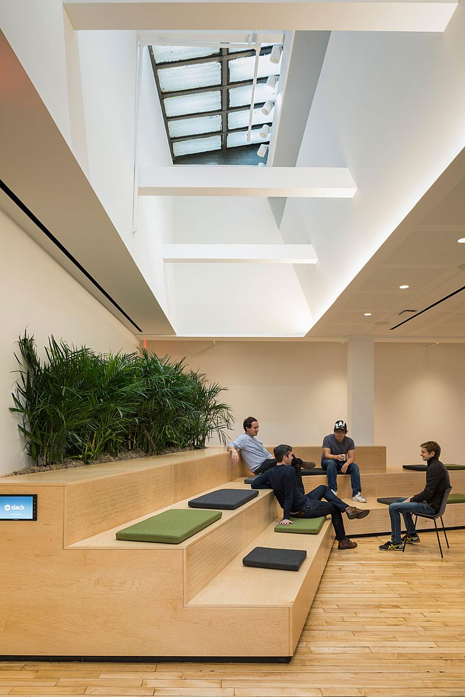 oficinas-slack-nueva-york-snohetta (4)