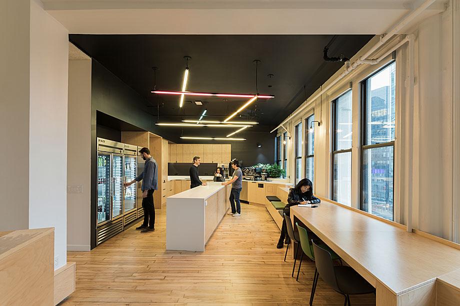 oficinas-slack-nueva-york-snohetta (5)