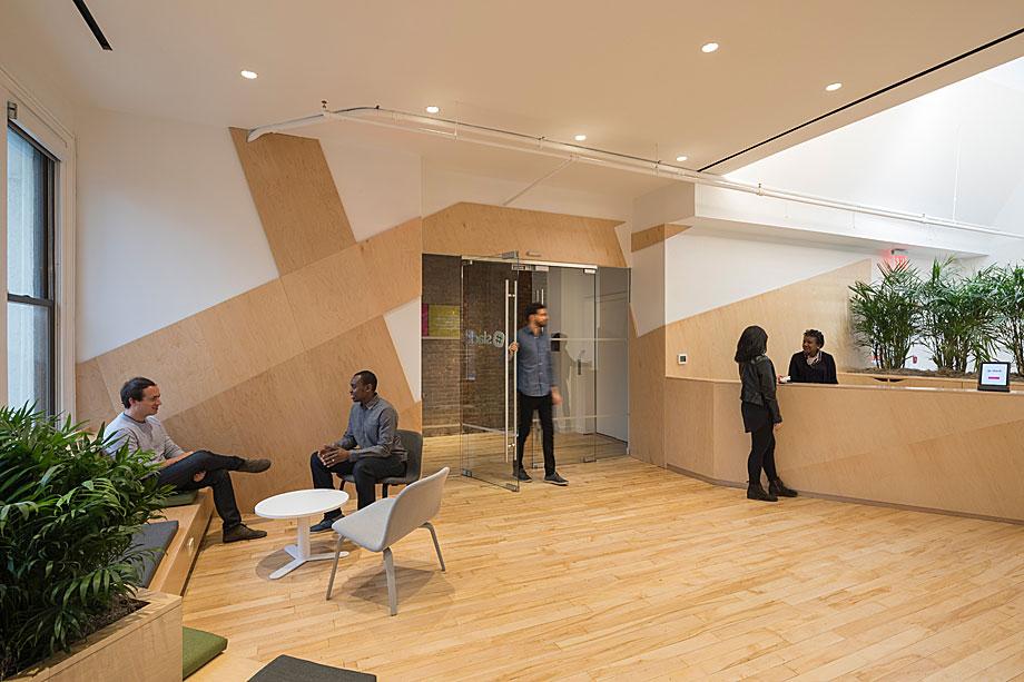 oficinas-slack-nueva-york-snohetta (6)