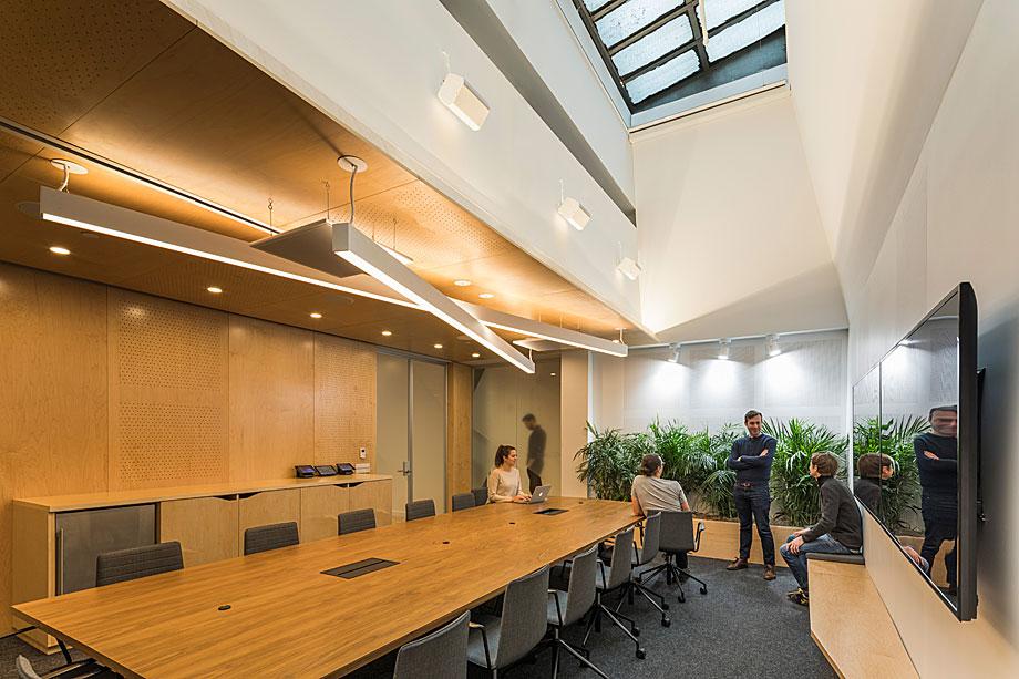 oficinas-slack-nueva-york-snohetta (7)