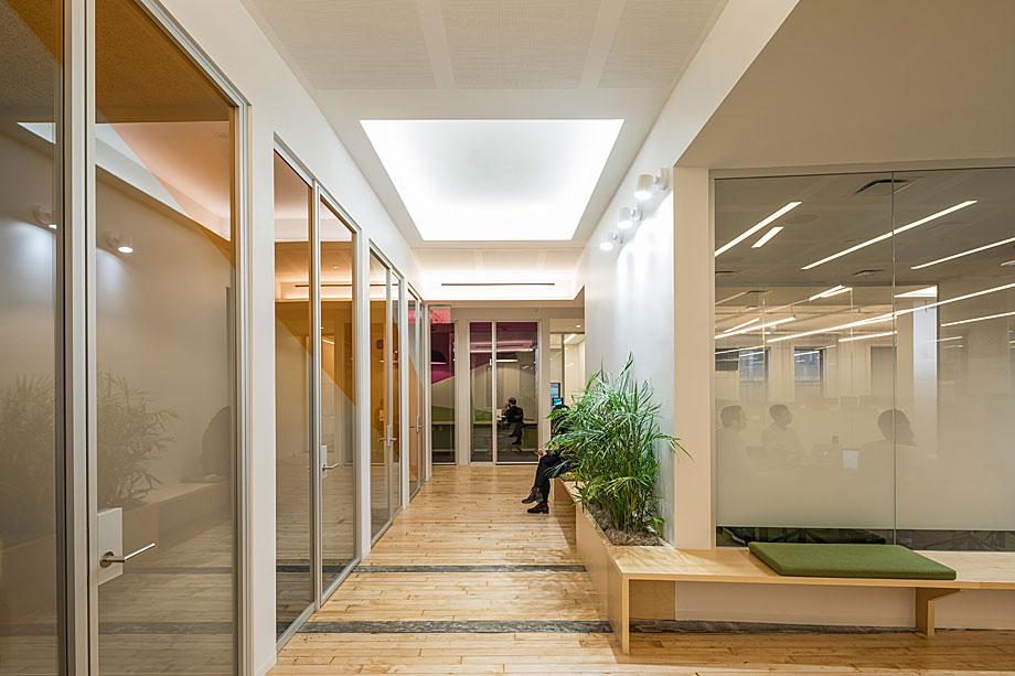oficinas-slack-nueva-york-snohetta (8)