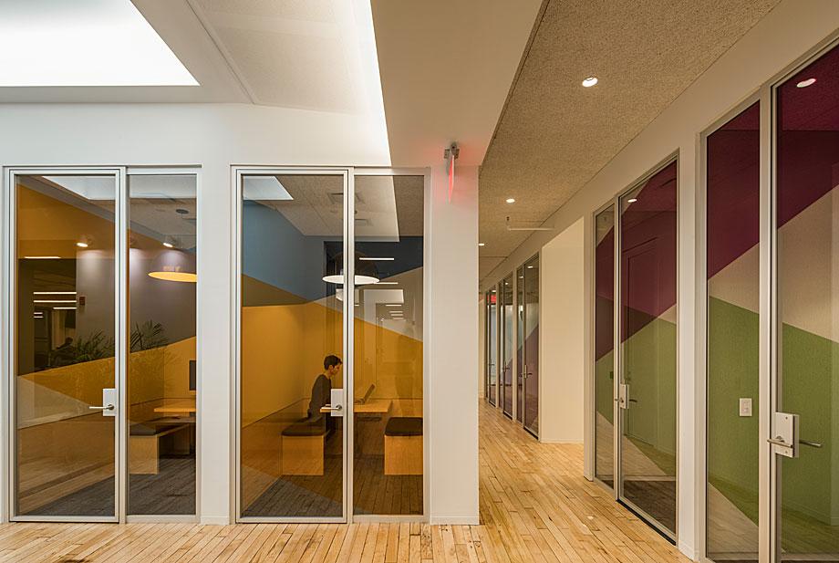 oficinas-slack-nueva-york-snohetta (9)