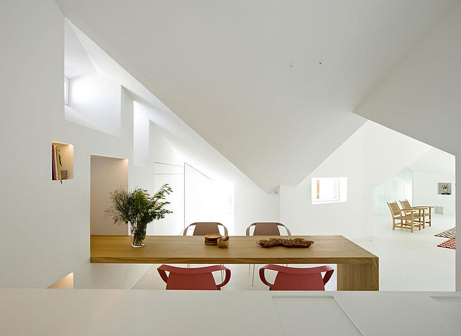 reforma-alcala-wespi-de-meuron-romeo-architects-abaton (1)