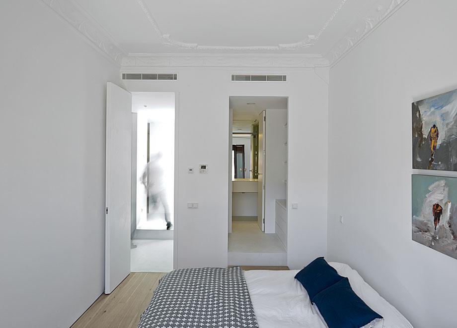 reforma-alcala-wespi-de-meuron-romeo-architects-abaton (16)