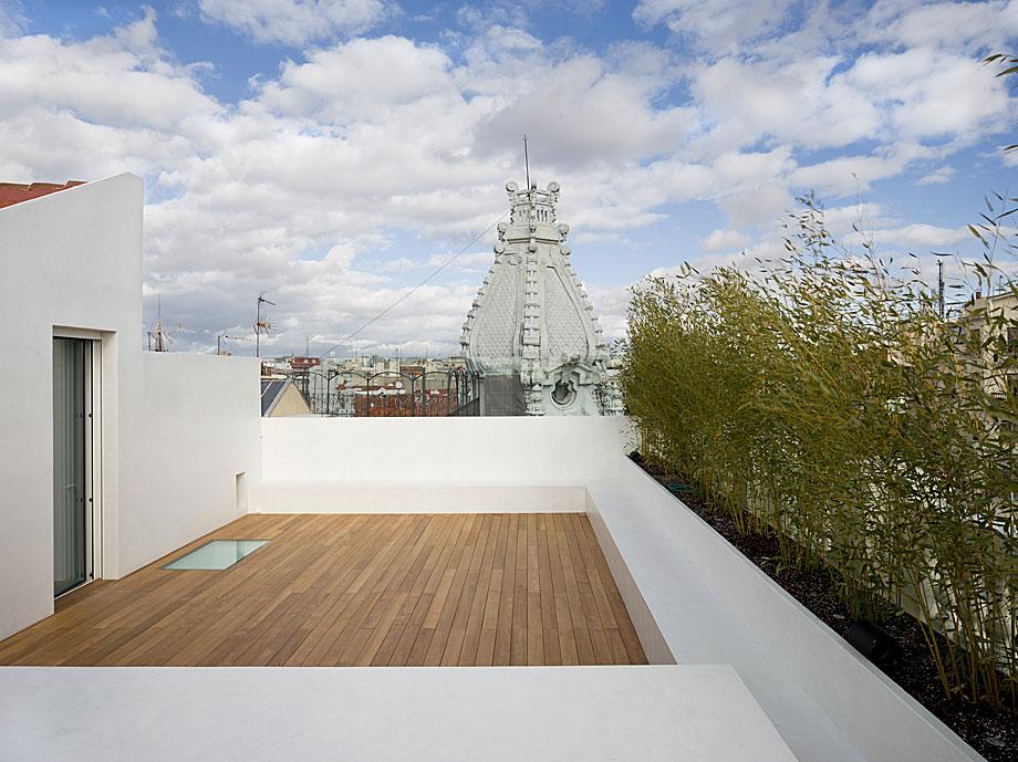 reforma-alcala-wespi-de-meuron-romeo-architects-abaton (18)