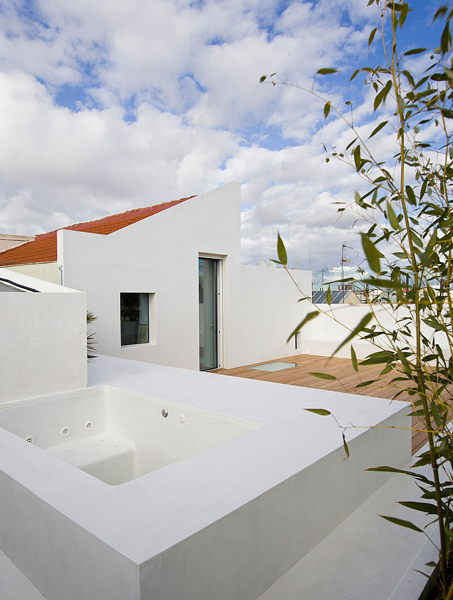reforma-alcala-wespi-de-meuron-romeo-architects-abaton (19)