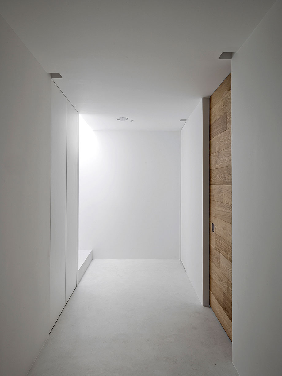 reforma-alcala-wespi-de-meuron-romeo-architects-abaton (20)