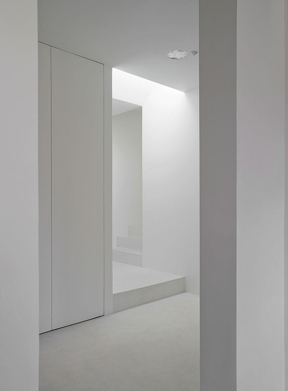 reforma-alcala-wespi-de-meuron-romeo-architects-abaton (22)