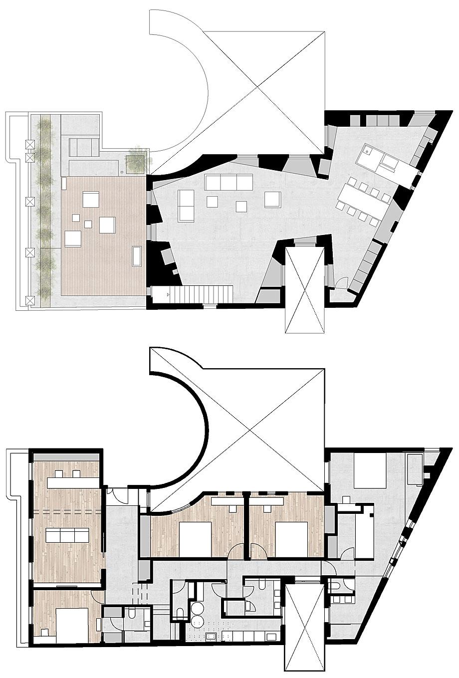 reforma-alcala-wespi-de-meuron-romeo-architects-abaton (23)