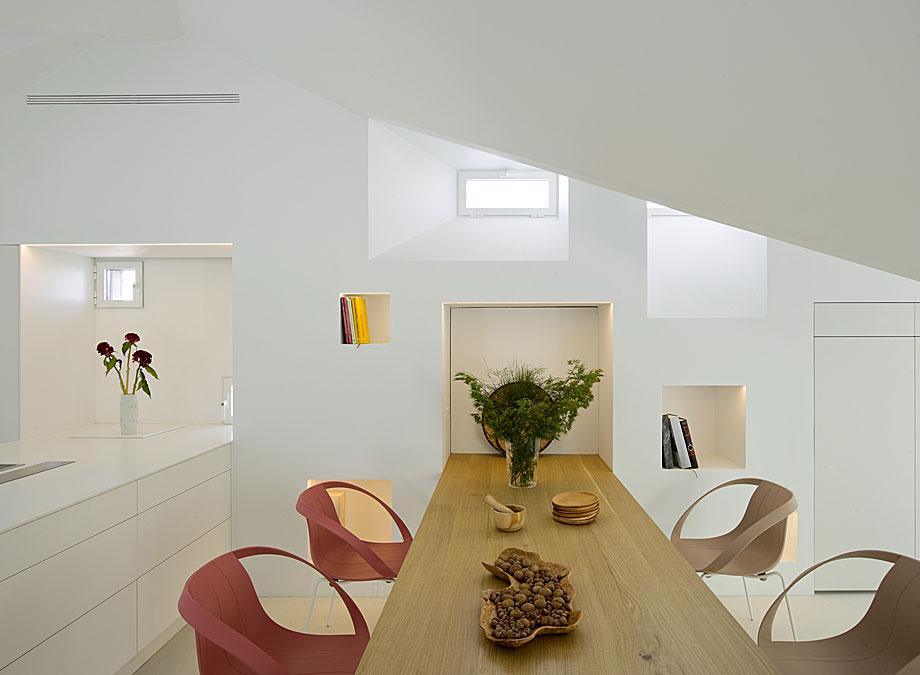 reforma-alcala-wespi-de-meuron-romeo-architects-abaton (6)