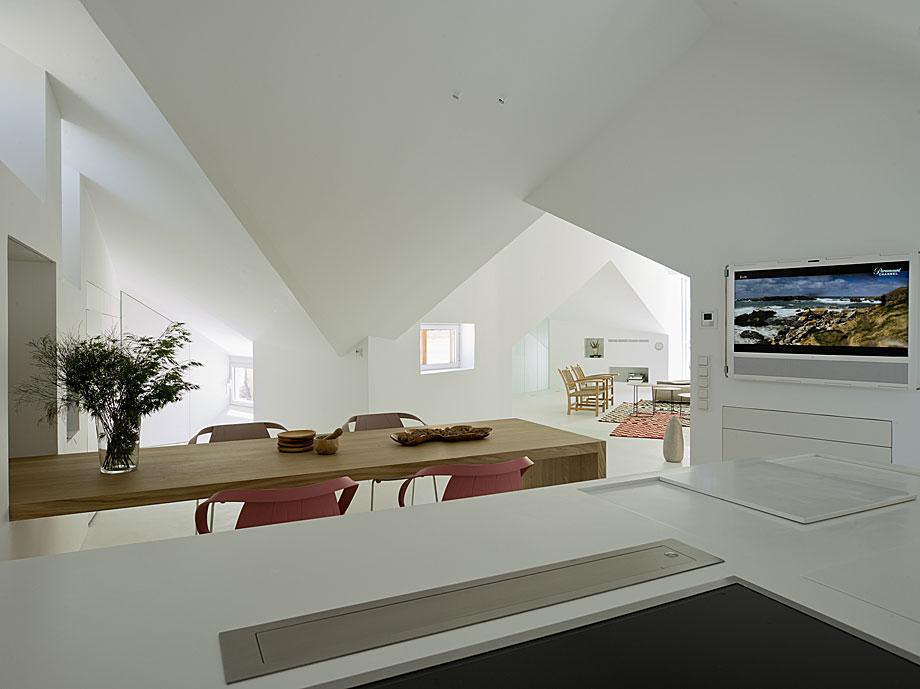 reforma-alcala-wespi-de-meuron-romeo-architects-abaton (8)