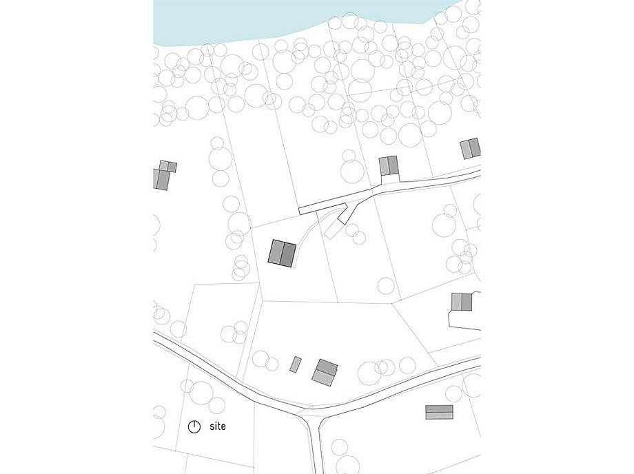 reforma de una casa en la montaña savioz fabrizzi (10a)