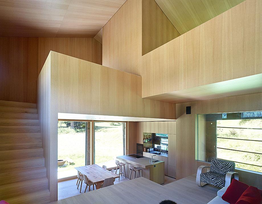 reforma de una casa en la montaña savioz fabrizzi (3)