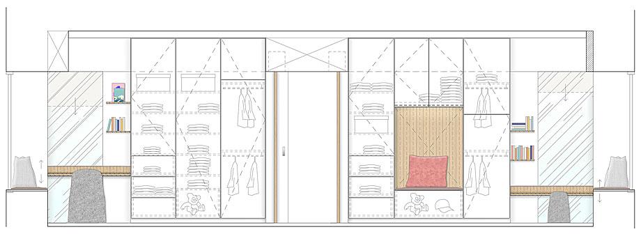 residential-desappearing-corridor-bean-buro (17)