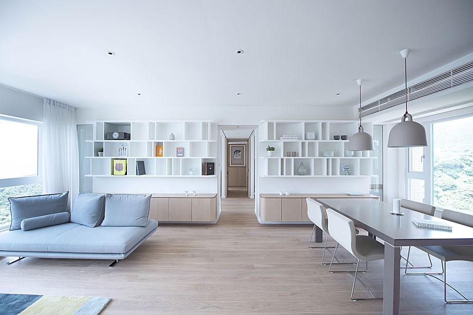 residential-desappearing-corridor-bean-buro (2)