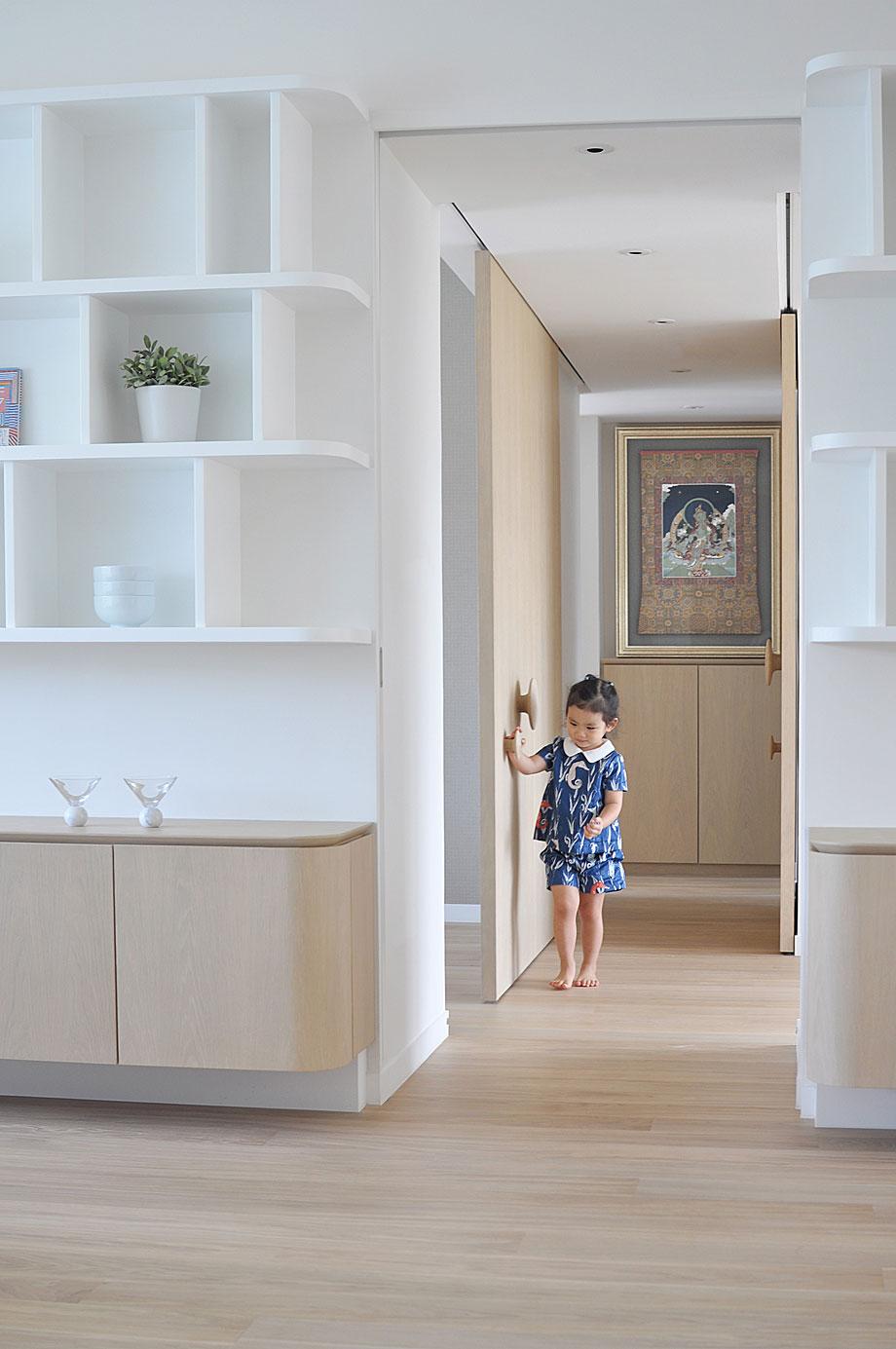 residential-desappearing-corridor-bean-buro (6)