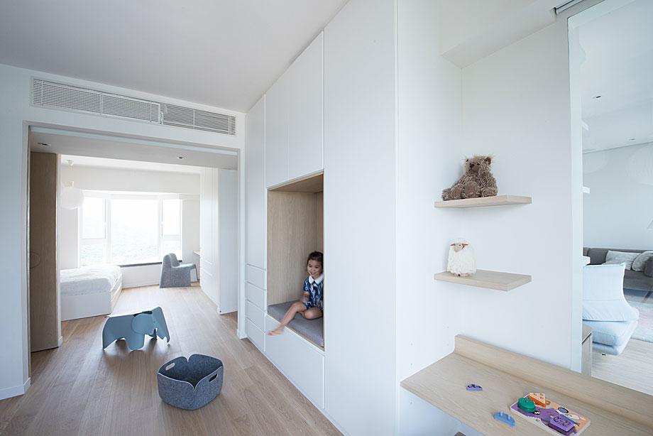 residential-desappearing-corridor-bean-buro (7)