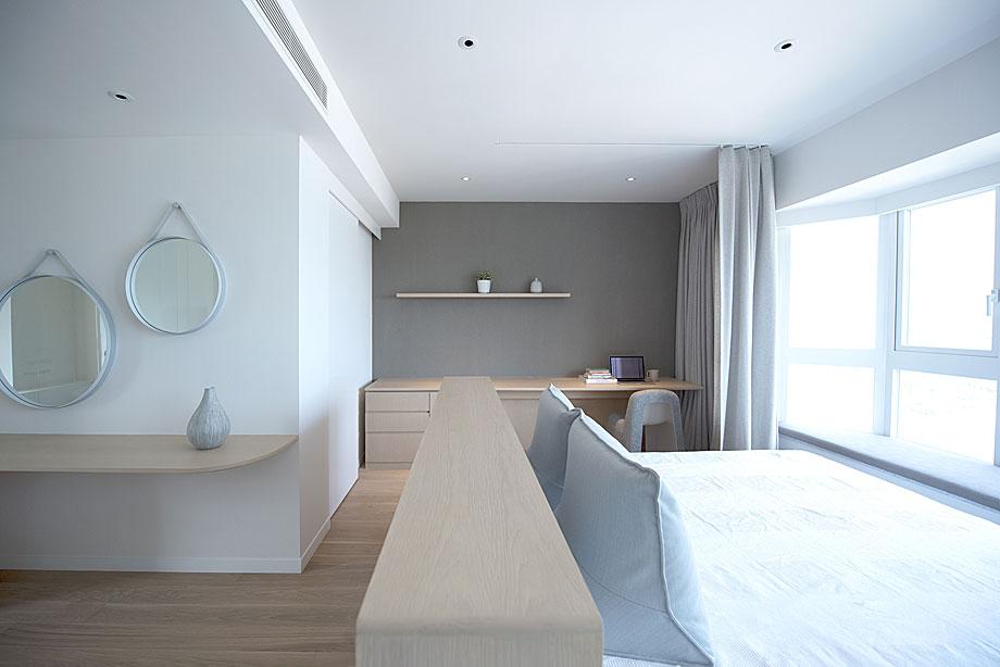 residential-desappearing-corridor-bean-buro (8)