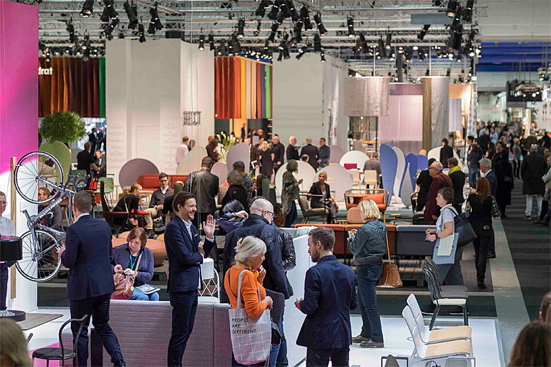stockholm-furniture-light-fair-2017 (7)
