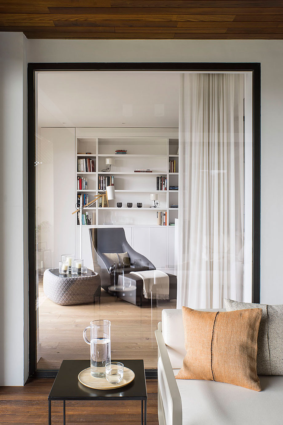 urban-white-reforma-barcelona-susanna-cots (12)