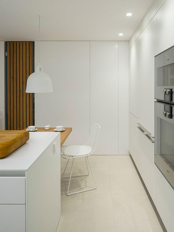 urban-white-reforma-barcelona-susanna-cots (17)