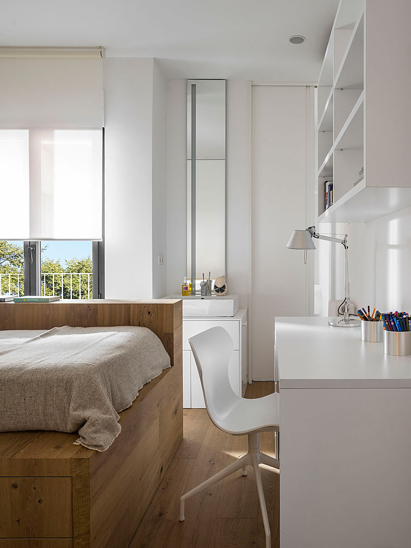 urban-white-reforma-barcelona-susanna-cots (31)