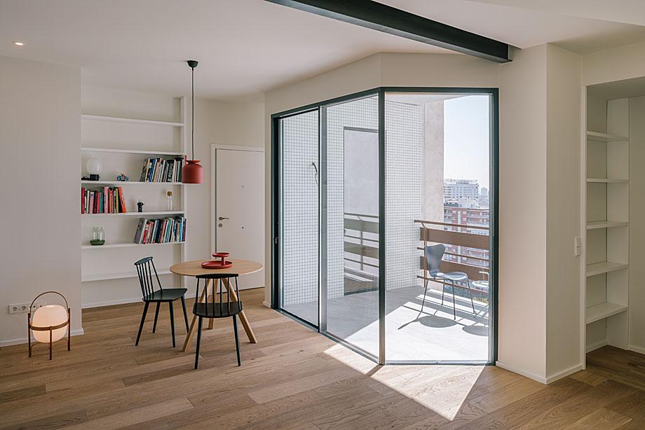 vivienda en madrid zooco estudio (21)