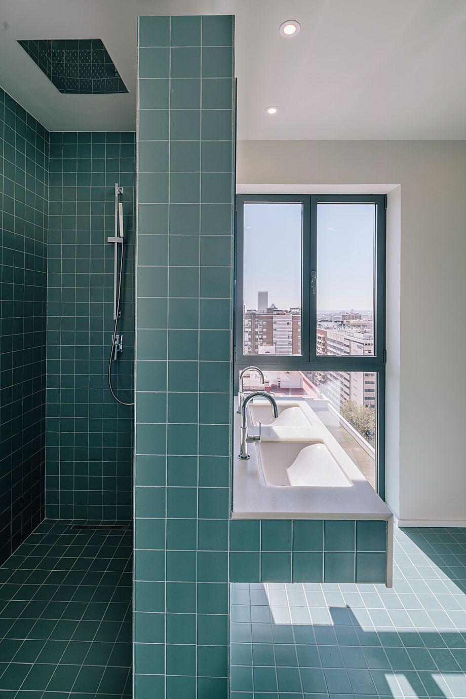 vivienda en madrid zooco estudio (31)